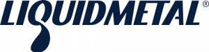 Liquidmetal-logo-blue-500
